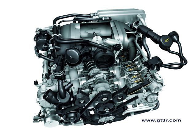 Gt3 r homologation - Porsche engine wallpaper ...